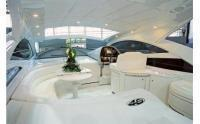 Chris Craft (USA) 340 Crowne - for sale - find-your-boat.com