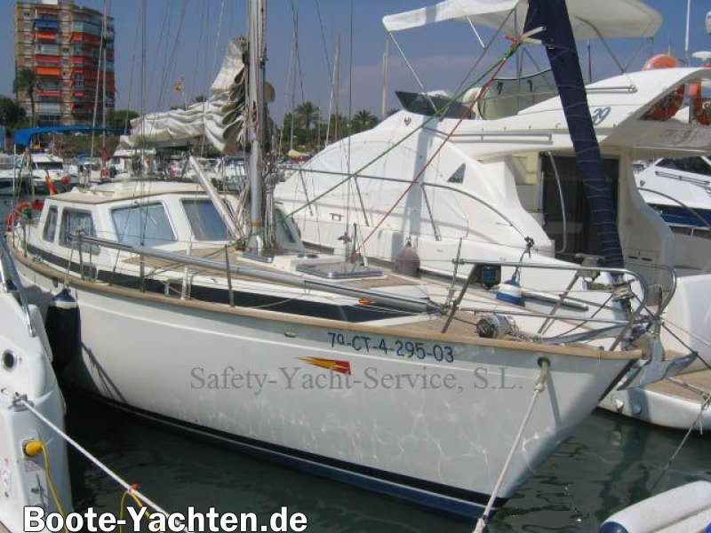 Princess 20 M - for sale - find-your-boat.com